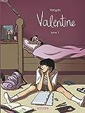 Valentine - Tome 1 - Sans titre