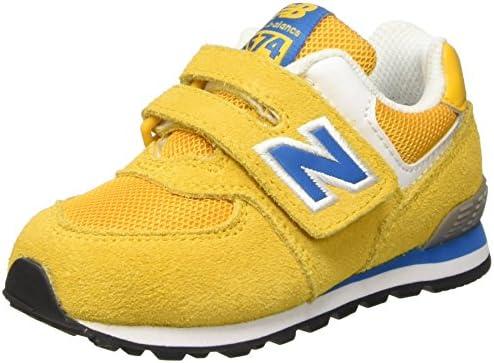 New Balance Nbkg574yni, Scarpe Standing Baby Bambino