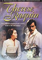 Therese Raquin [Import USA Zone 1]