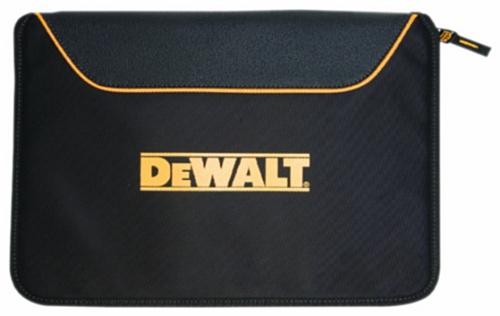 DEWALT DG5140 Pro Contractor's Business Portfolio