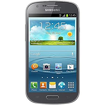 Samsung Galaxy Express GT-I8730: Amazon.es: Electrónica