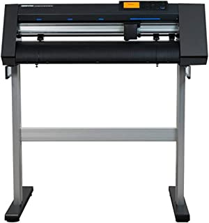 """Graphtec CE7000-60 24"""" E-Class Vinyl Cutter and Plotter with Stand"""