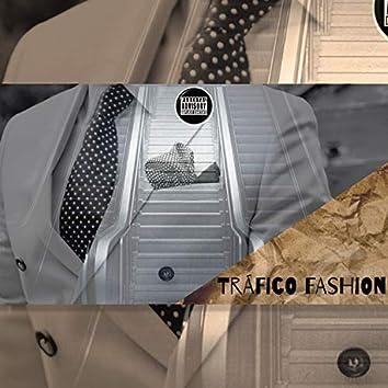 Tráfico Fashion