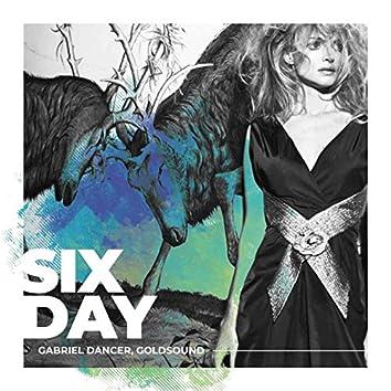 Six day