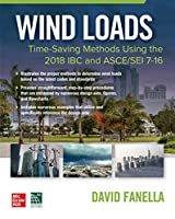 Wind Loads: Time-Saving Methods Using the 2018 IBC and ASCE/SEI 7-16