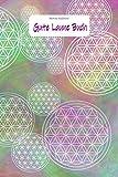 Gute Laune Buch: Übungsbuch für 14 Wochen positives Denken, Softcover, 116 Seiten, A5, Geschenkidee zu Geburtstag, Weihnachten oder Ostern. Übe ... Leben, für Frieden, Liebe und Miteinander.