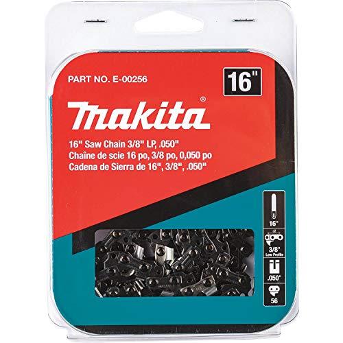 Makita E-00256 16