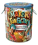 Maker Fun Factory VBS Ultimate Starter Kit 2017