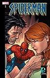 Marvel Knights Spider-Man Vol. 4: Wild Blue Yonder (Marvel Knights Spider-Man (2004-2006))
