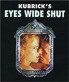 Eyes Wide Shut [USA] [Blu-ray]