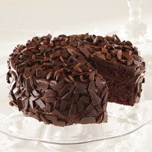 Sweet Trust Street Chocolate Thunder 4 case. -- favorite Pound per 2