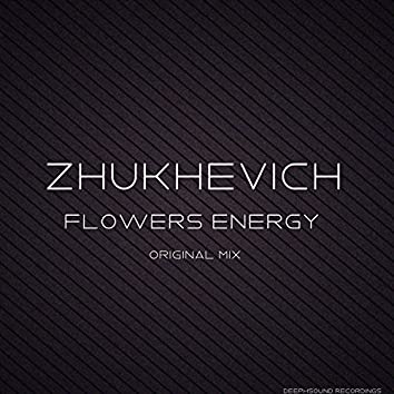 Flowers Energy