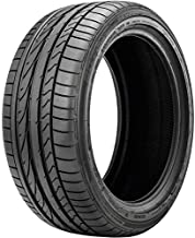 Bridgestone Potenza RE050A all_ Season Radial Tire-225/40R18 92Y XL-ply