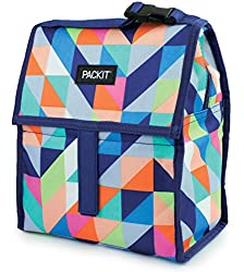 insulated lunch bag packit freezer lunch box for kids lunchbox zipper lunch school lunch kids lunch bag with handle lunchbox