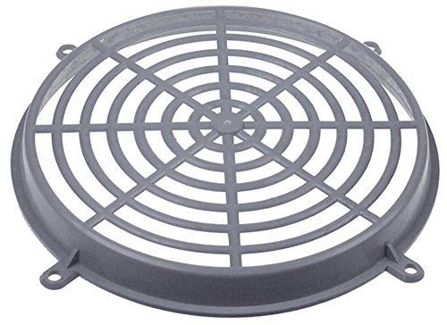 Schutzgitter für Ventilator ø 190mm passend für Bartscher für Kühlschrank auch passend für Fagor