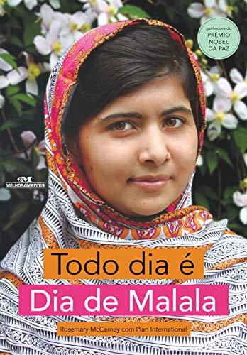 Todo Dia é Dia de Malala