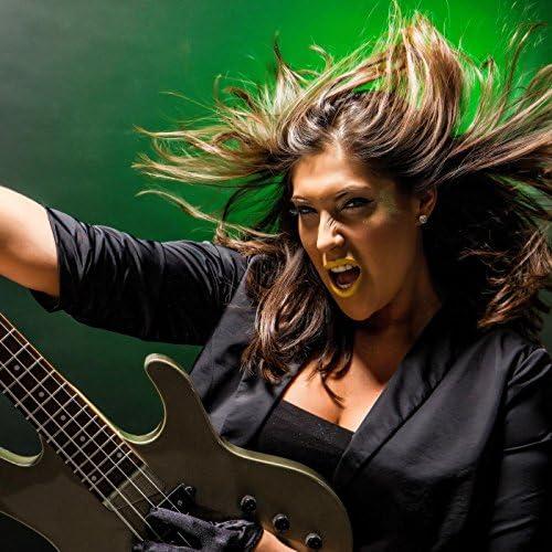 Angie Gomez