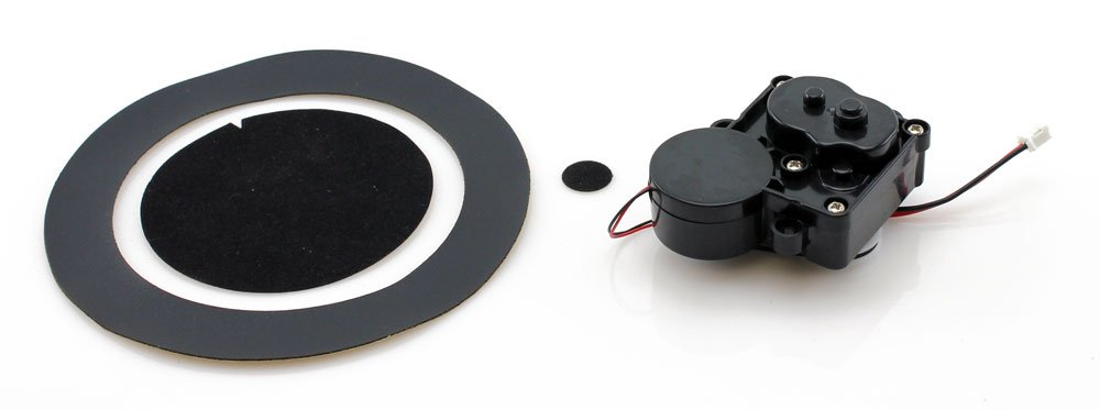 Versa Watch Winder Replacement Motor Kit for Model G077