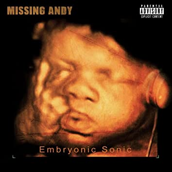 Embryonic Sonic EP