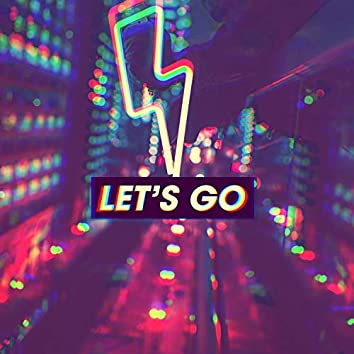 Let's Go