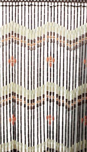 """Brema Garten 150113 Perlenvorhang """"Hanoi"""""""