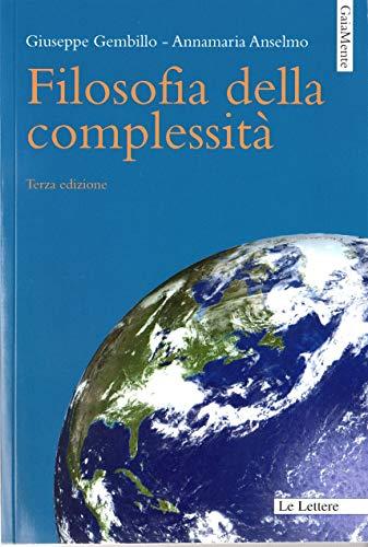 Filosofia della complessità