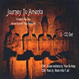 Journey to Amenta