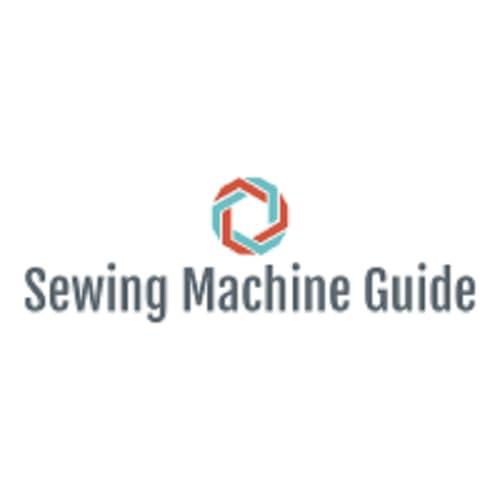 Sewing Machine Guide