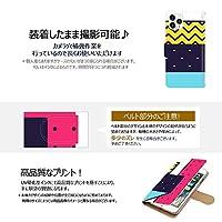 iPhone XS ケース 手帳型 アイフォン XS カバー スマホケース おしゃれ かわいい 耐衝撃 花柄 人気 純正 全機種対応 メンフィス芸術-11 アニメ ファッション かわいい 14335011