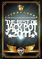 THE BEST OF JACK POT 2011 [DVD]