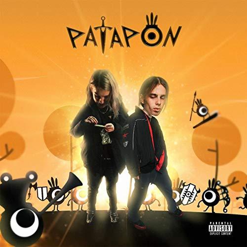 Patapon [Explicit]