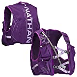 Nathan VaporHowe 2 Insulated - 12L Majesty/Purple Cactus/Lupine XS