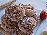 Desserts - Part 1