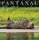 PANTANAL パンタナール - 岩合光昭
