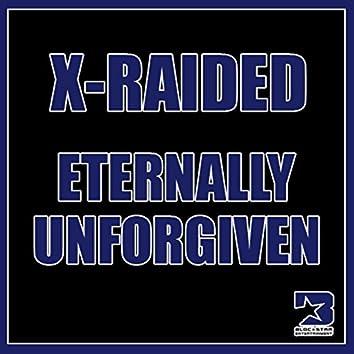 Eternally Unforgiven