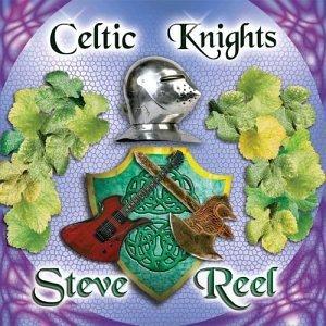 Celtic Knights (2003-08-02)