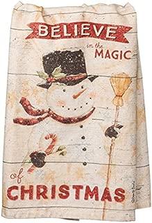 Best christmas magic towels Reviews