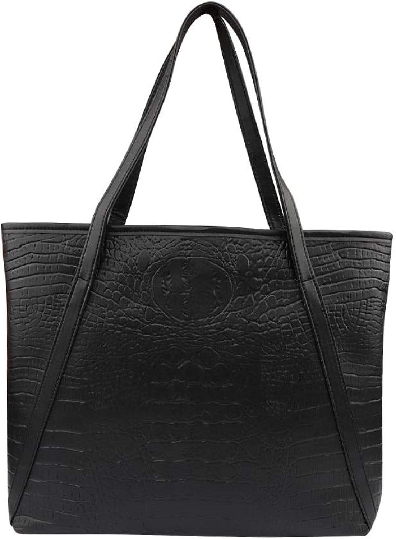 Limotai Handbag Handtasche Handtasche Handtasche Pu-Weiblichen Tasche Damen Umhängetasche Fashion Zipper Handtasche Weiblichen Handtasche Clutch Bag B07L8HZDMF  Ab dem neuesten Modell 006ee2