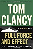 Full Force and Effect (Jack Ryan)