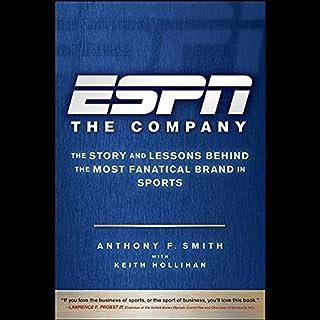 ESPN cover art