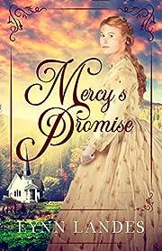 Mercy's Promise (Promise Series)