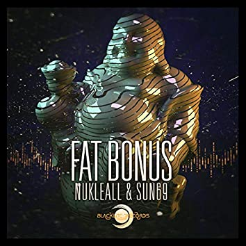 Fat Bonus
