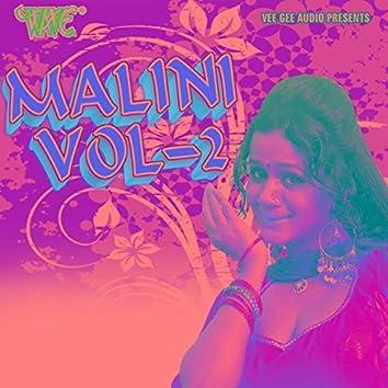 Malini Vol-2