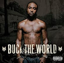 young buck hold on