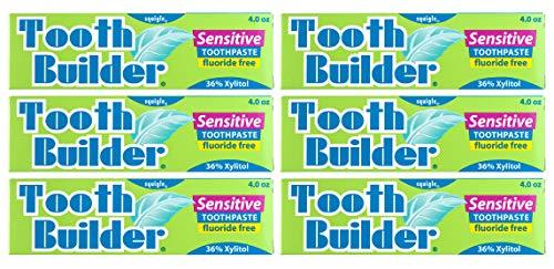 Fluoride Free Toothpaste Perioral Dermatitis