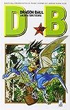 Dragon Ball. Evergreen edition: 38