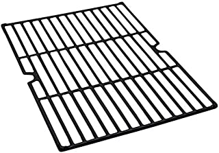 Cooking Grate (G560-0005-W1)