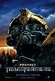 Visionpz Rompecabezas para Adultos Puzzle de 1000 Piezas Transformers Hornet Juegos de Rompecabezas de Temas Regalos de Rompecabezas educativos para niños 38x26cm
