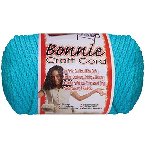 Pepperell Bonnie , Begonia