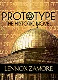 Prototype: The Seven Stages of Worship (English Edition)